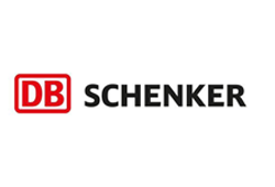 Schenker Myanmar Co., Ltd.